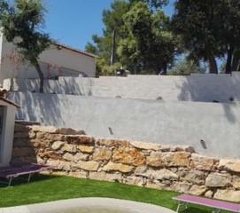 Murs 1.jpg