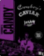 Cowboy's Candy.jpg