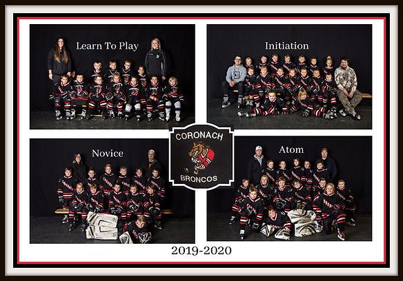 Coronach Minor Hockey Dec 2019 Winner.jp