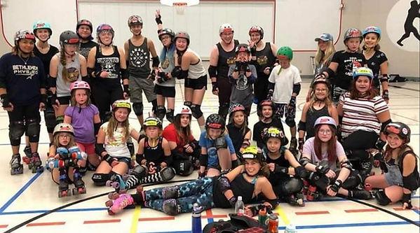 Saskatoon Junion Roller Derby League.jpg