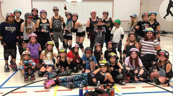 Saskatoon Junion Roller Derby League.jpg