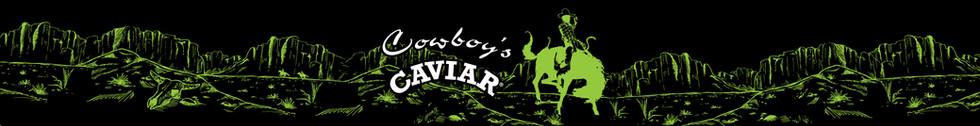 Cowboys Caviar Beef Jerky header.jpg