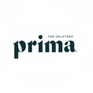 prima-logo1-150x150.png