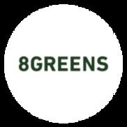 logo1-1-150x150.png
