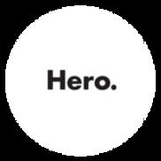 logo6-150x150.png