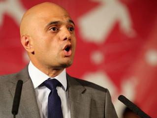 Sajid Javid announces green paper citing Ledbury cracks