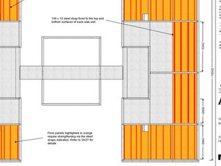 The Future Of The Ledbury Estate Tower Blocks