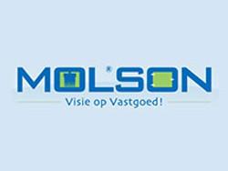 Molson