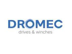 Dromec
