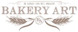 Bakery Art