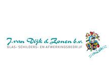 Schildersbedrijf J. van Dijk