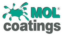 Mol coatings b.v.