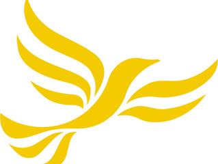 Southwark Lib Dems ExtraordinaryCouncil Assembly meetingproposal rejected