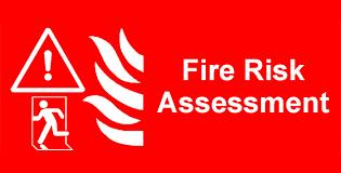 67% of Southwark Owned Tower Blocks Beyond 'Tolerable' Fire Risk.