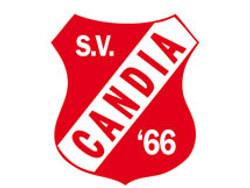 s.v. Candia '66