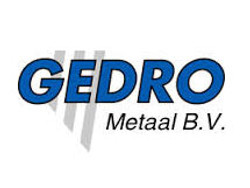 Gedro Metaal B.V.