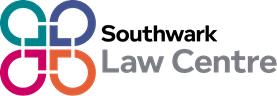 Legal Advice for Ledbury Residents