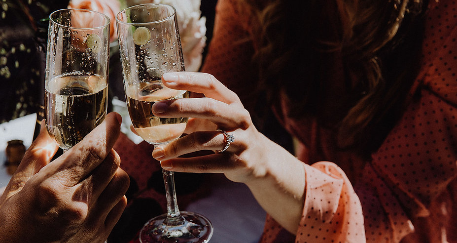 Huwelijksaanzoek plannen champagne.jpg