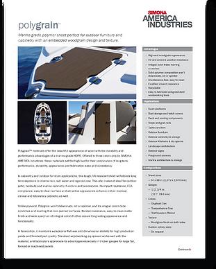 Polygrain Marine Data Sheet.png