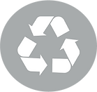 Recycle Icon.png