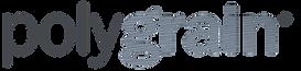 Polygrain_logo final_Gray_edited.png