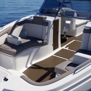 Boat_walnut.jpg