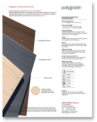 Polygrain Fabrication Guide.png