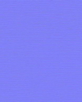 Polygrain Northeastern Walnut_normal.jpg