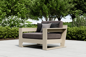 Polygrain Furniture