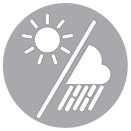 icons__weather resistant.png