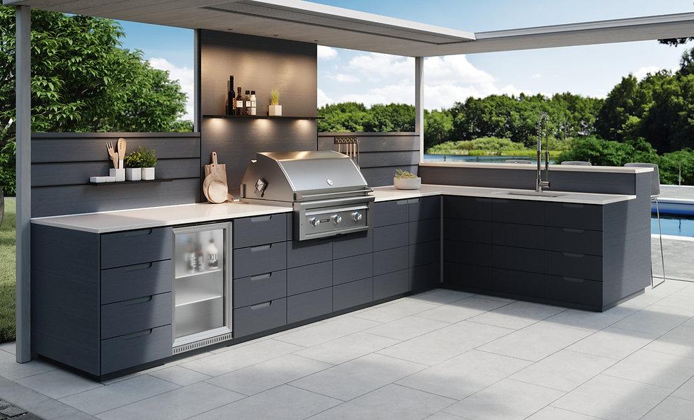 Kitchen_Camera_1_Dark_edited.jpg