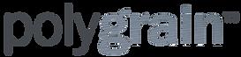 Polygrain_logo%20final_transparent_logo_
