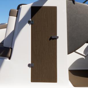 DOOR_NEW.png