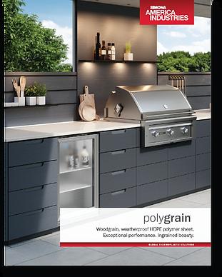 Polygrain Brochure.png