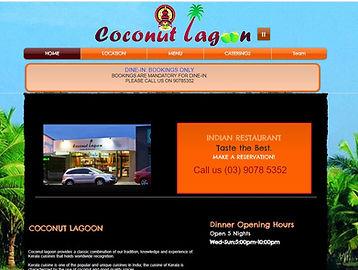 coconutlagoon.com.au