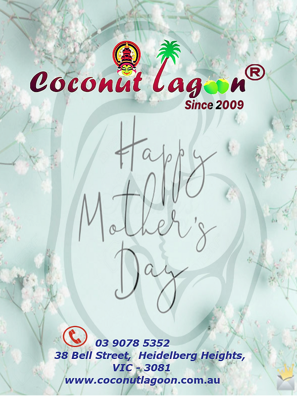 Mothersday2021-1.png
