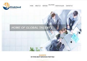 mindcloud.com.au