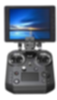Skyfade DJI Cendence & Crystalsky RPS