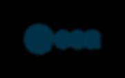 ESA_logo_2020_Deep.png