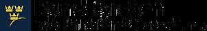 rymdstyrelsen_logo.png