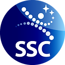 SSC_logo_edited.png