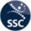 SSC_Logo_Blue_and_White.png