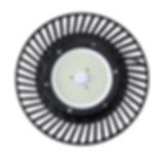 UFO 200W-1.jpg