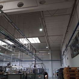great factory pic 2 slovakia.jpg