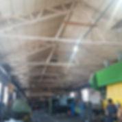 factory Tnarva- pic 1.jpg