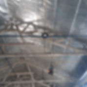 ceiling view tnarva factory hbay.jpg