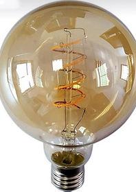 G80 LED soft spiral filament bulb.JPEG