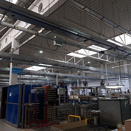 great factory pic 3.jpg