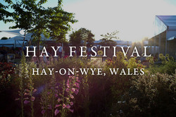 hay-festival-wales