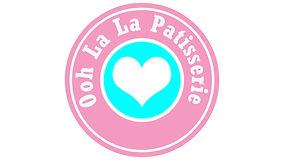 Logo1920x1080.png
